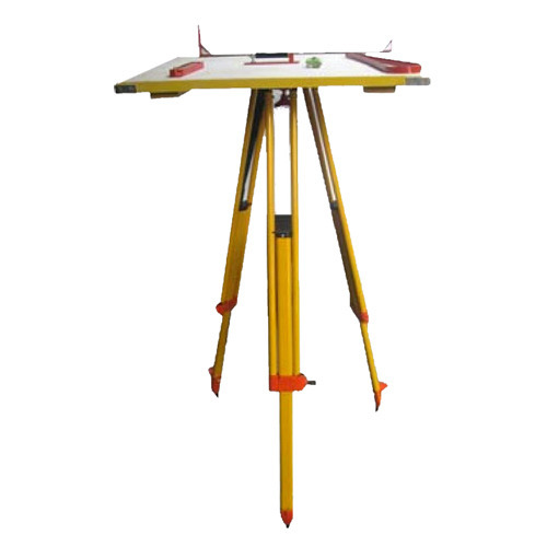 Image result for plane table surveying instruments