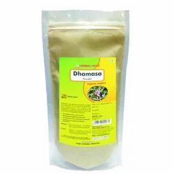 Liver Health Medicine Powder