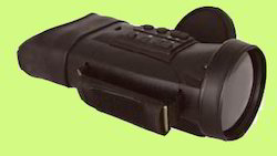 Uncooled Thermal Binocular