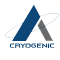 Cryogenic Process Controls