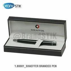 Shaeffer Branded Pen