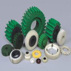 Polyamide Products