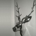 Decorative Deer Head