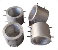 Industrial Heat Products