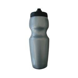 Mercury Economy Sports Bottle with Auto Cap