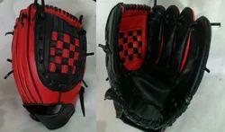 Base Ball Gloves in PVC
