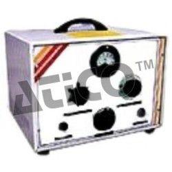 Shortwave Medical Diathermy 250 Watts
