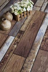 Honitex Laminate Flooring
