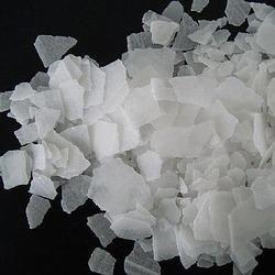 Magnesium Chloride Hexahydrate Flake