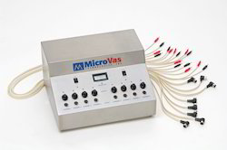 Micro Neuro Vascular Therapy, Prevent Surgery Microvas