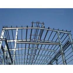 Pre Engineered Building Consultancy Services
