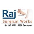 Raj Surgical Works