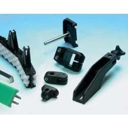Product Handling Components