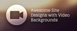 3D Graphics Designing Services