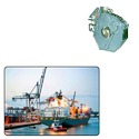 Gear Boxes for Marine Industry