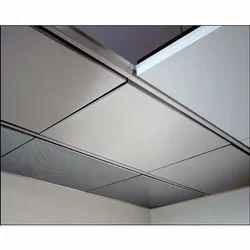 hook on metal ceiling - Metal Ceiling Tiles