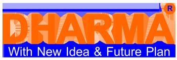 Dharma Electronics Company