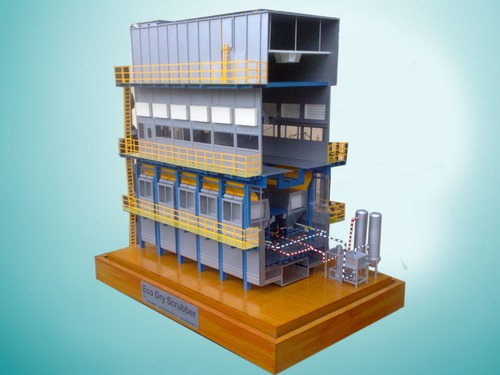 architectural engineering models. Architectural Engineering Models Y