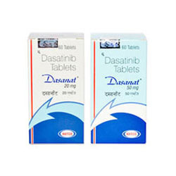 Dasnat Tablets