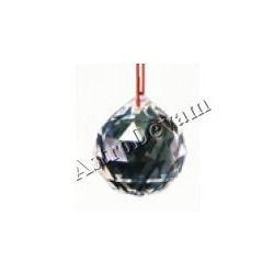Crystal Ball, Sphatik Ball, Feng Shui Crystal Ball