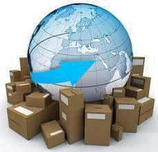 Professional Drop Shipping Service