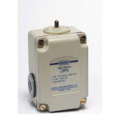 LSP/LSPS Energy Meters