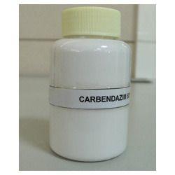 Carbendazim Fungicide