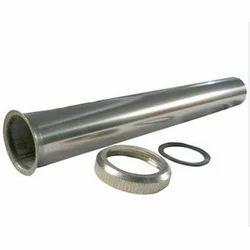 Stainless Steel Bidet Pipe