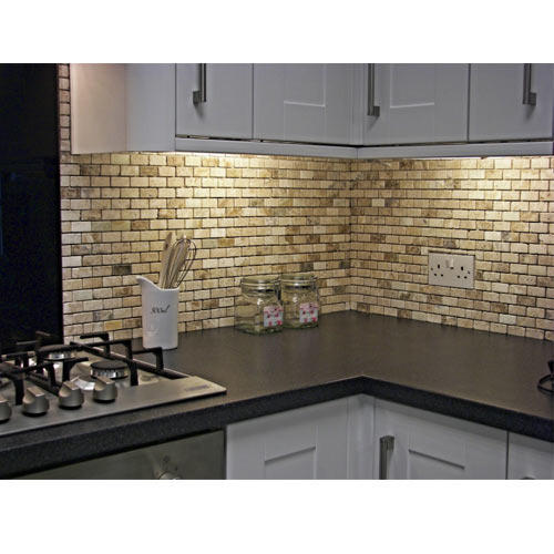 Appealing Tiles For Kitchen Photos - Best idea home design .