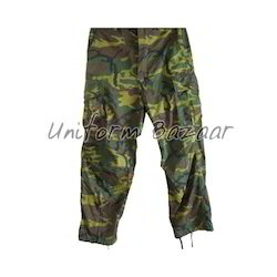 military uniform for men mu 5