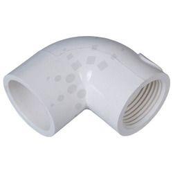 PVC Faucet