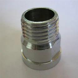 CP Extension Brass Nipple
