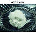 NATC Powder