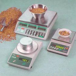 industrial weighing balances