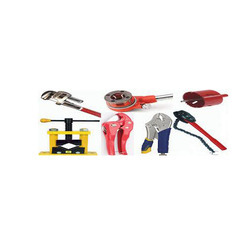 ITI List Of Tools And Equipment