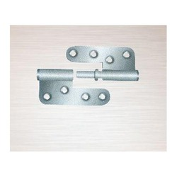 Supporting Hinges and Offset Hinges