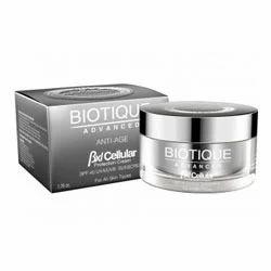 BXL Cellular Protection Cream SPF 50 - Bio Sandal