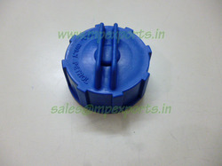 Fuel Tank Cap Cover Tvs King Auto Parts