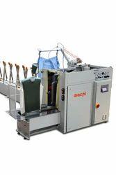 Body Pressing Machine