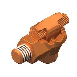 Transformer Connector