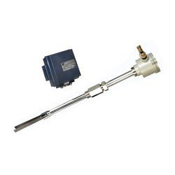 Solid Level Measurement Switch