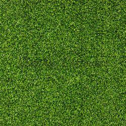 artificial turf texture. Artificial Turf Texture .