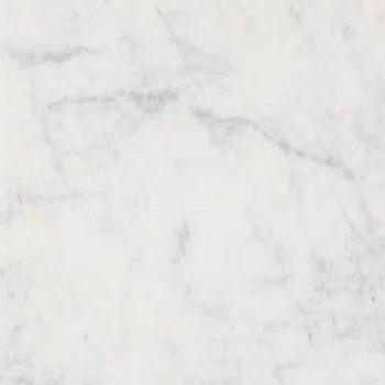 Marble Stones Banswara White Marble Stone Manufacturer