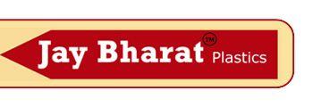 Jay Bharat Plastics
