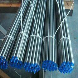 ss boiler tubes