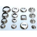 Metal Railing Fitting