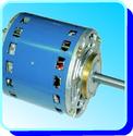 Air Conditioner Motors