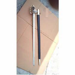 French Gernadier Officer Sword
