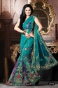 Fancy Stylish Sarees