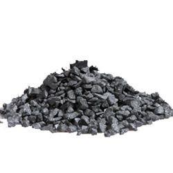 ferro silicon inoculant